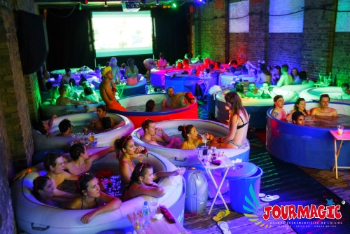 spa cinema a louer jourmagic